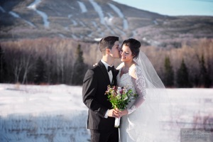 mariage-chateau-vaudreuil