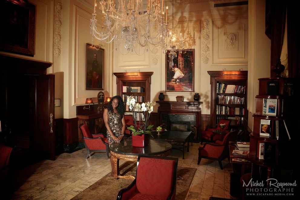 bibliotheque-hotel-saint-james-montreal
