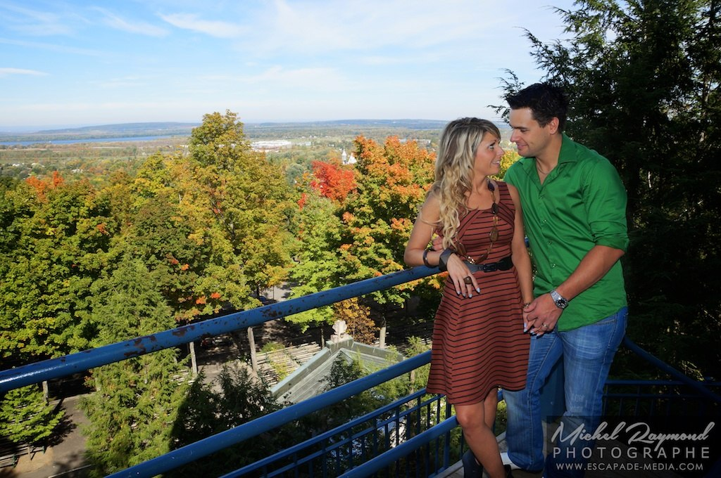 photos-couple-automne