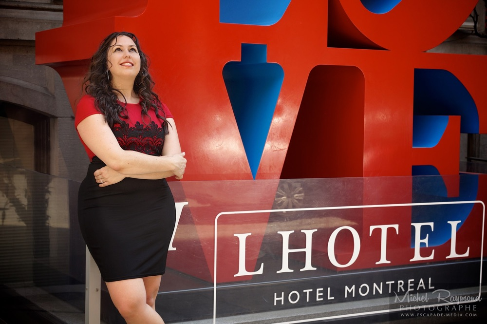 love-hotel-montreal