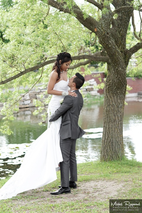 couple-mariage-parc-malcel-morin