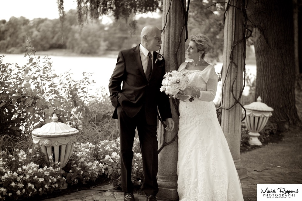 photo-mariage-chateau-vaudreuil