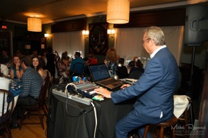 dj-jacques-bisaillon-auberge-national