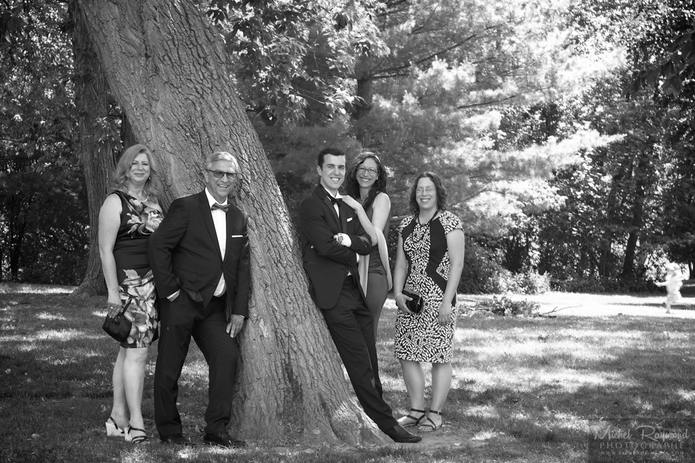 photo-famille-mariage-fort-chambly
