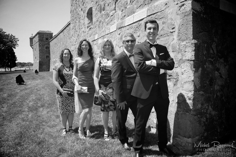 session-photo-avant-mariage-fort-chambly