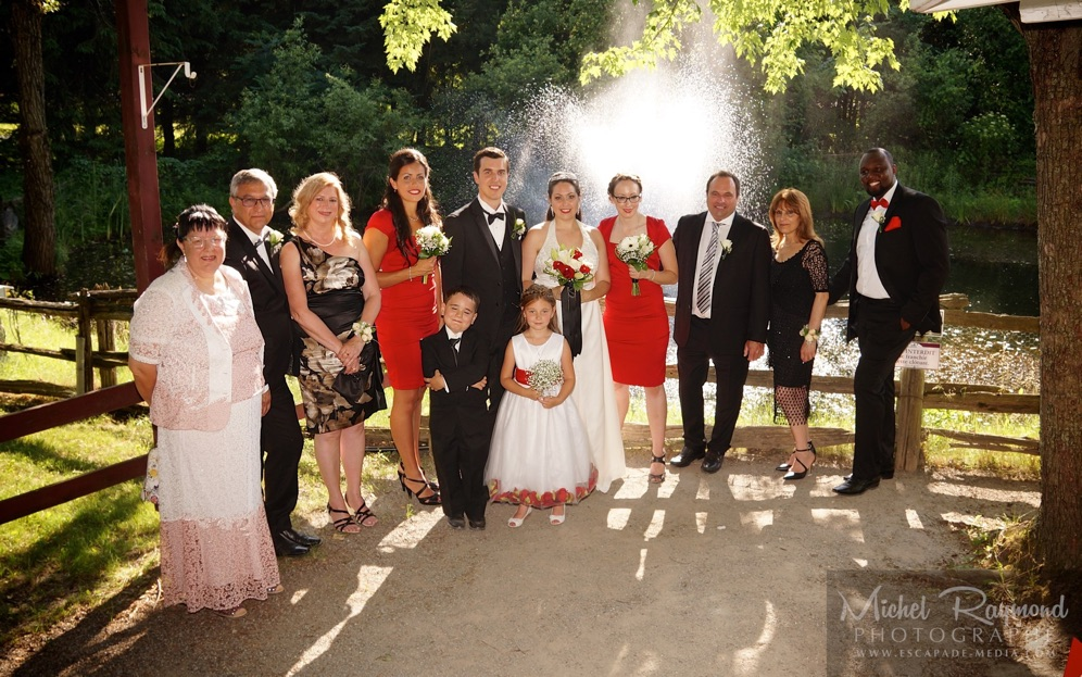 La-Champenoise-photo-famillie-de-mariage