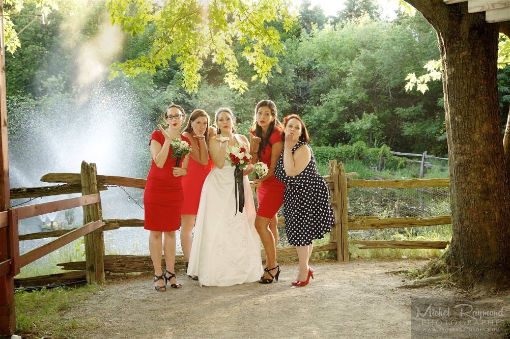La-Champenoise-photo-amies-mariage