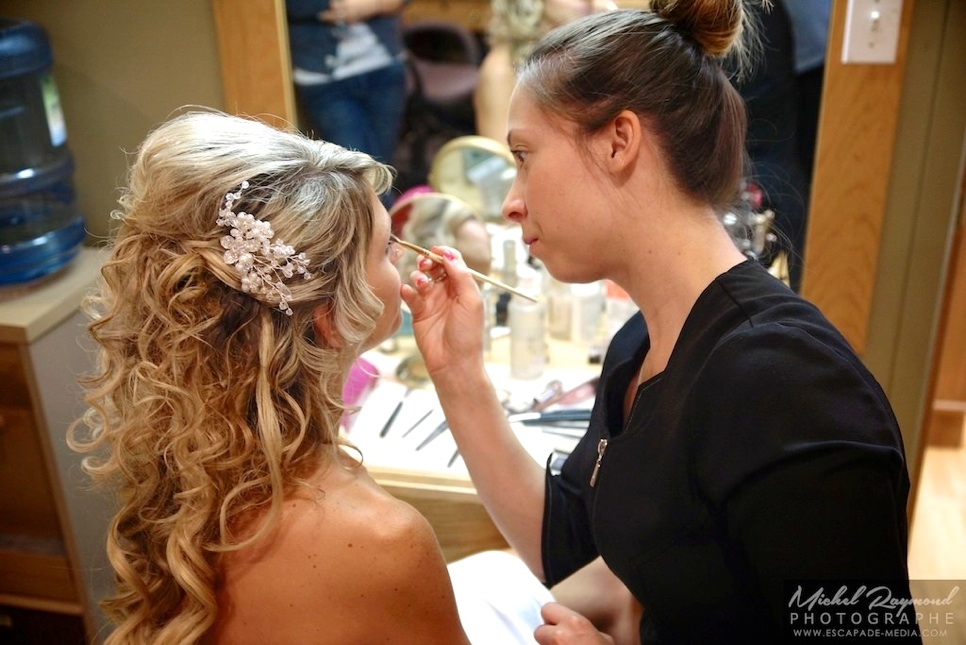 mariage-maquillage
