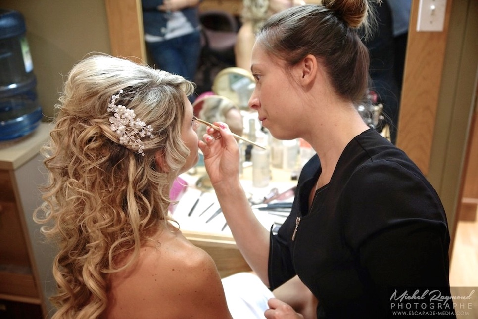 Maquillage-avant-le-mariage