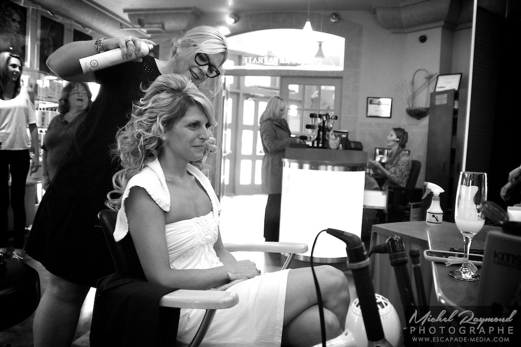 Coiffure-Jafrate-coiffure-pour-mariage
