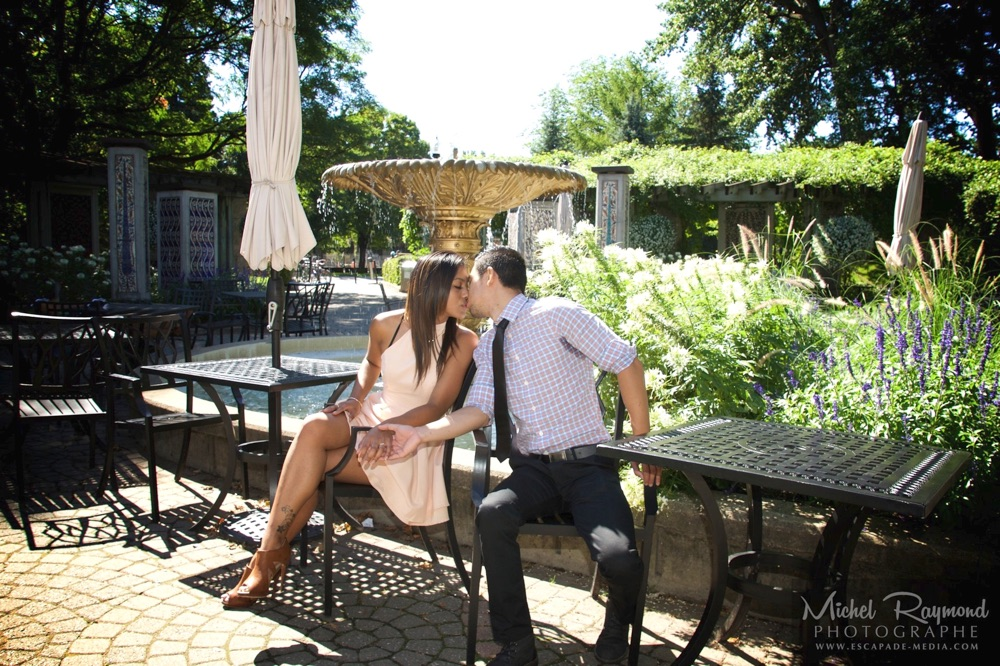 couple-au-restaurant-du-jardin