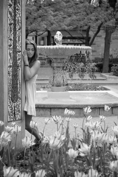 Nancy souli re et yannik photographe d 39 un jour for Jardin botanique nancy