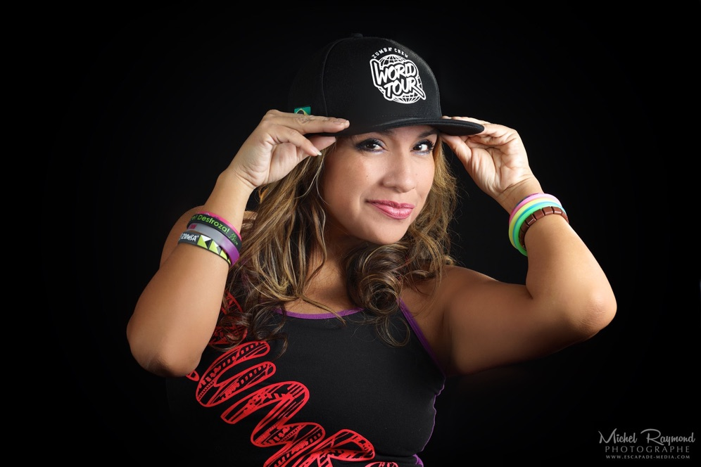 casquette-word-tour-zumba