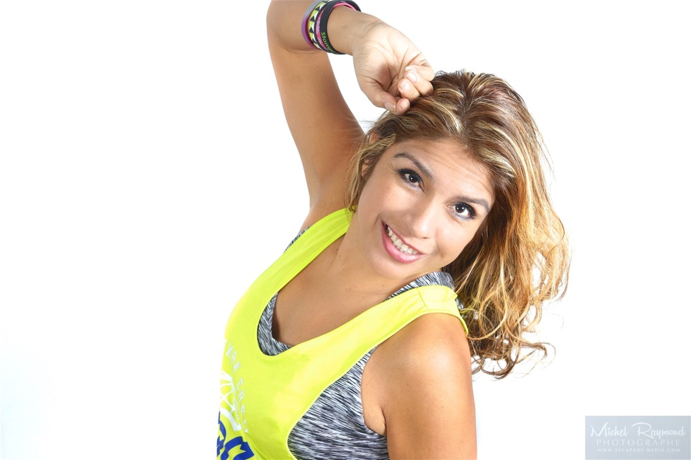patty-pats-zumba-montreal