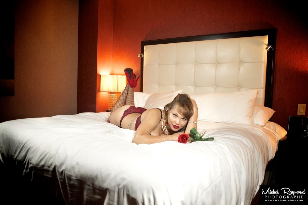 photo-boudoir-chmabre-luxe-hotel-intercontinental