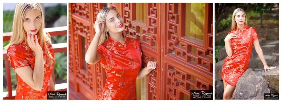 séance-photo-robe-traditionnel-chinoise-jardin-de-chine