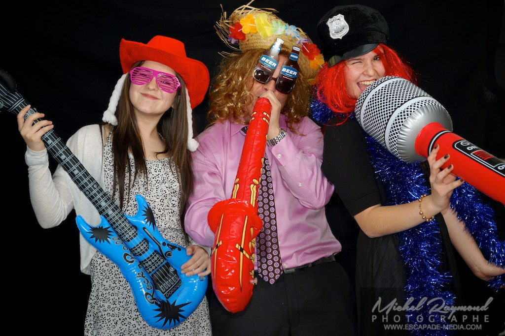 photobooth-mariage-instruments-gonflable