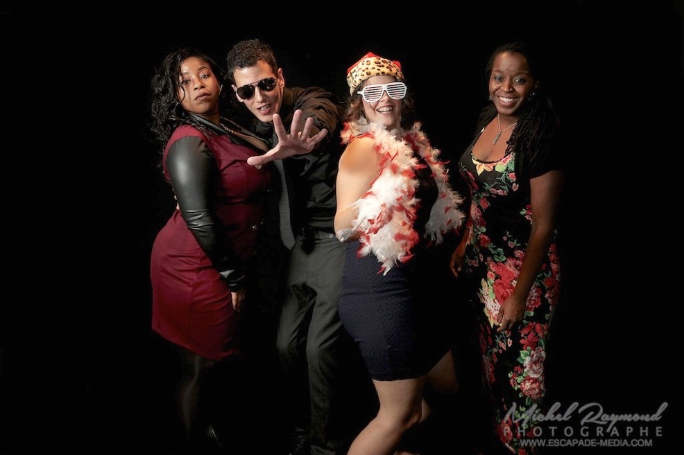Photobooth-groupe-de-4-personnes