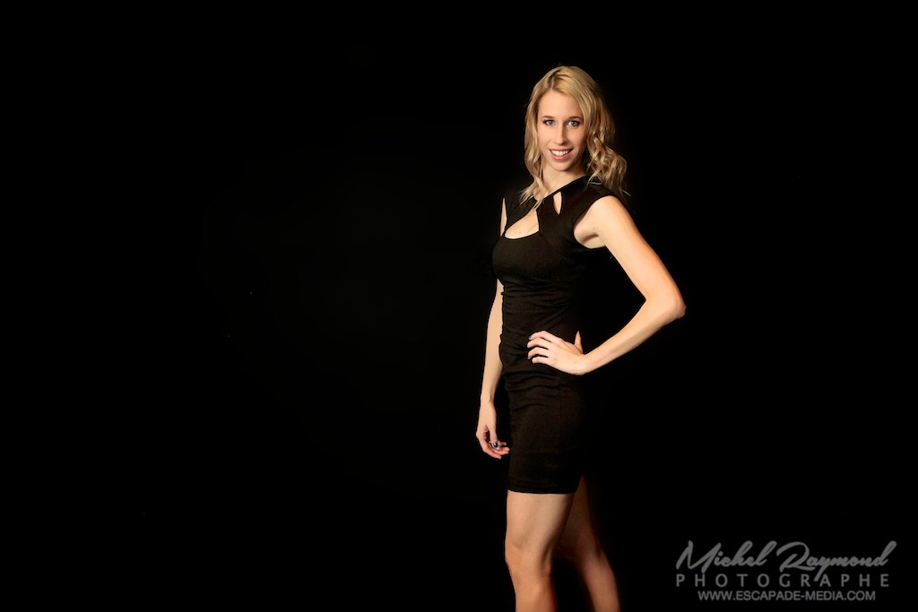 Photo-studio-avec-Claudia-Simard