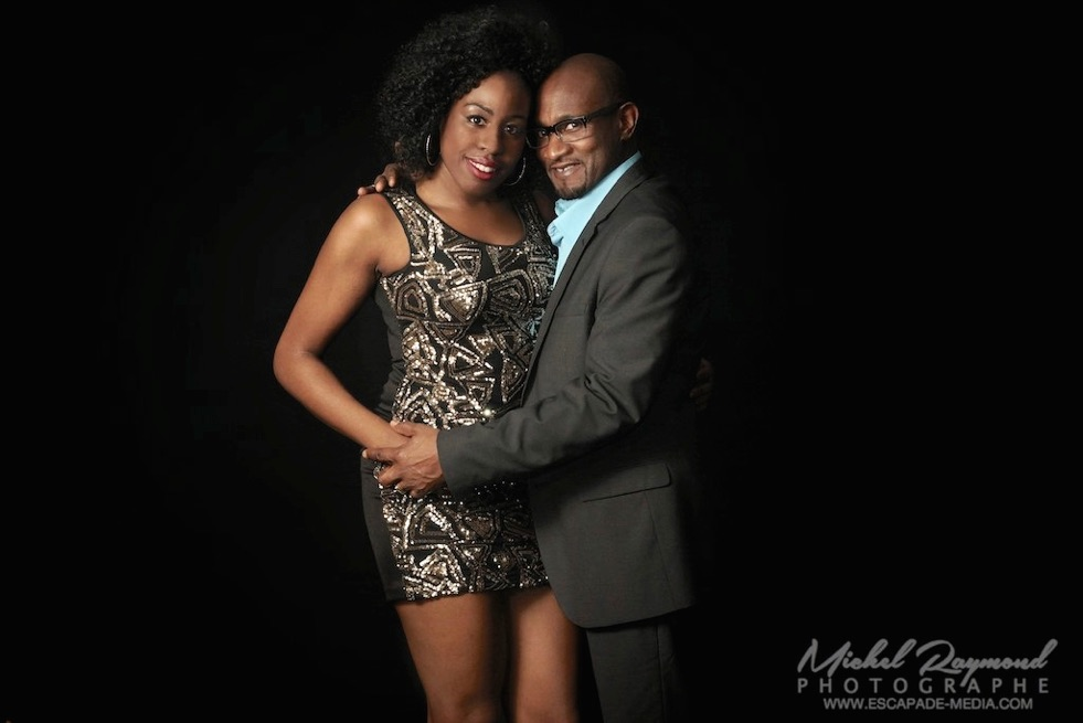Photo-studio-couple-noir