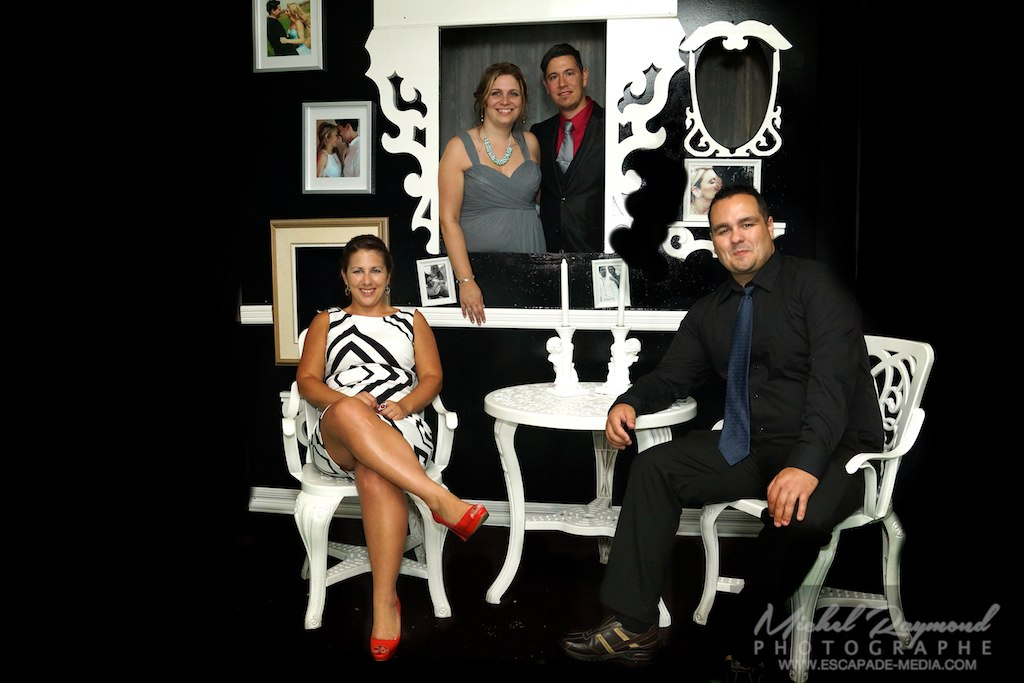 photobooth-2-couples