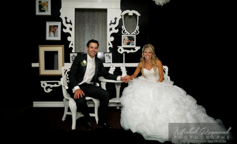 photobooth pour mariage. Black Bedroom Furniture Sets. Home Design Ideas