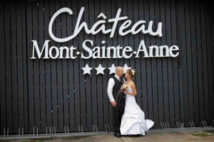 Mariage-romantique-montreal