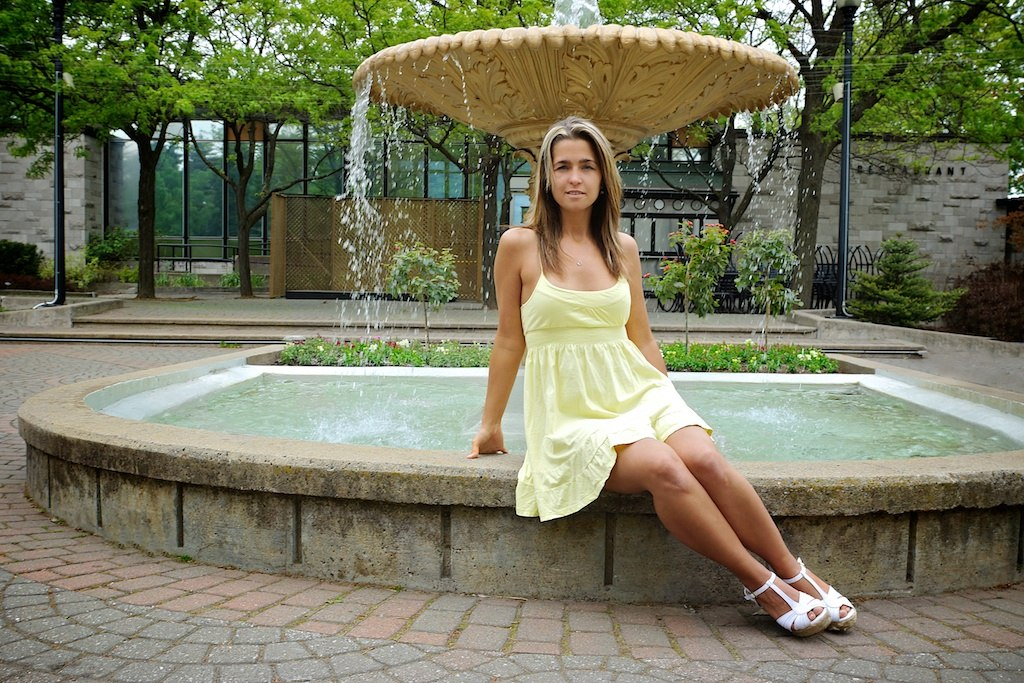 Nancy et yanick photographe d 39 un jour au jardin botanique for Jardin botanique nancy