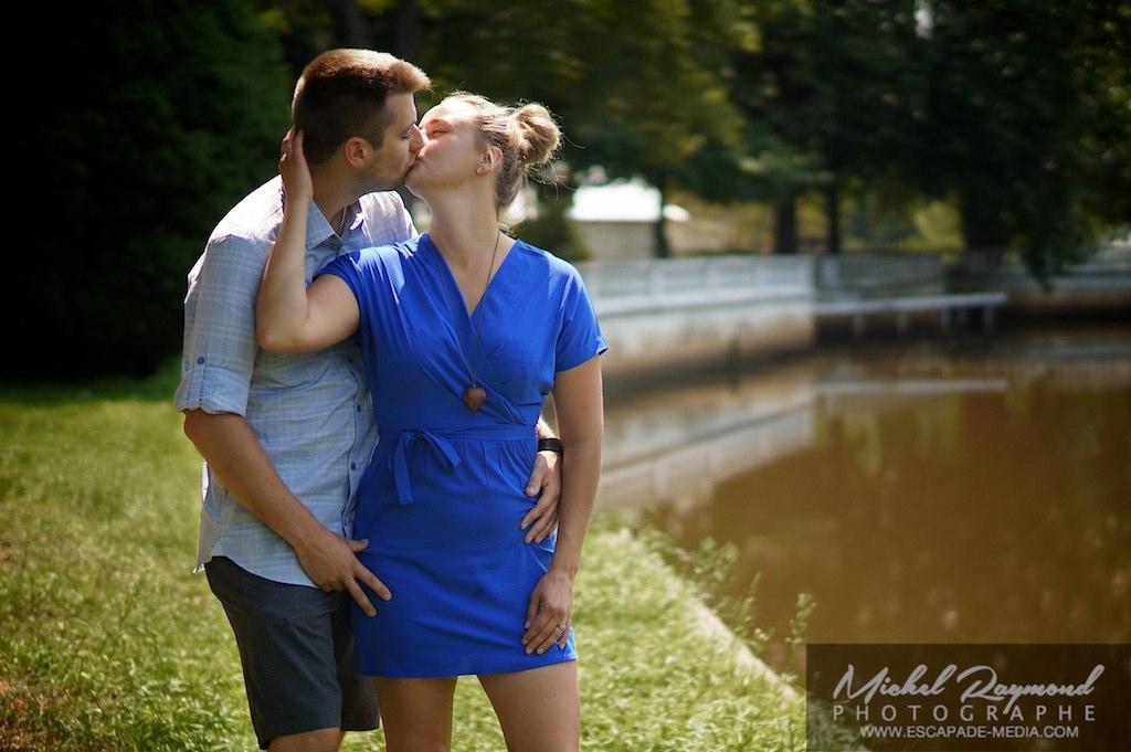 rencontre pour baiser com trois rivieres