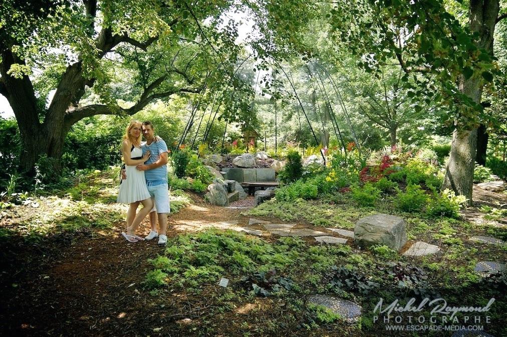 St-hyacinthe site de rencontre