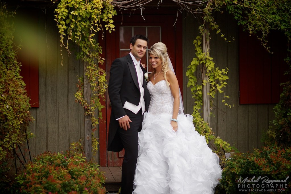 photo-mariage-maison-rouge
