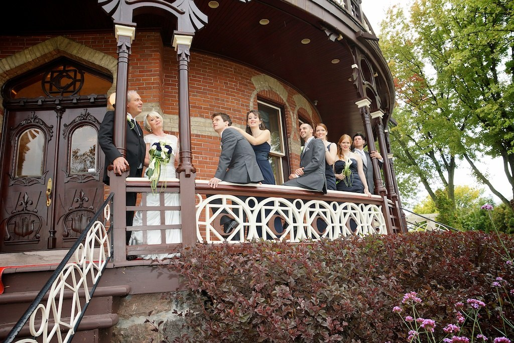 photo-mariage-chateau-saint-antoine-au-quebec