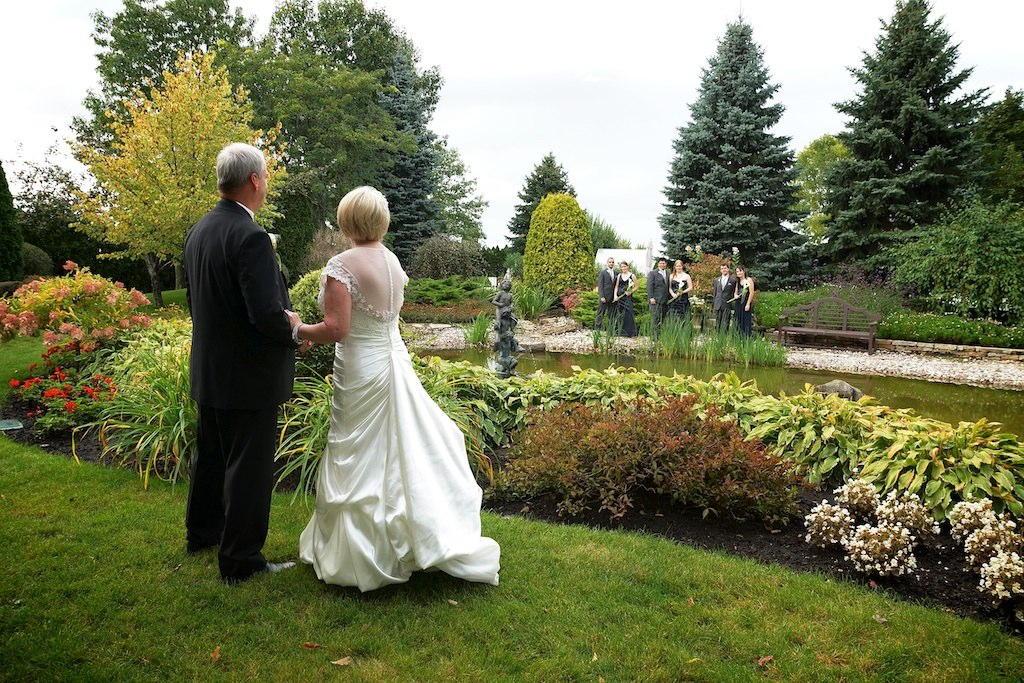 Site de rencontre mariage quebec
