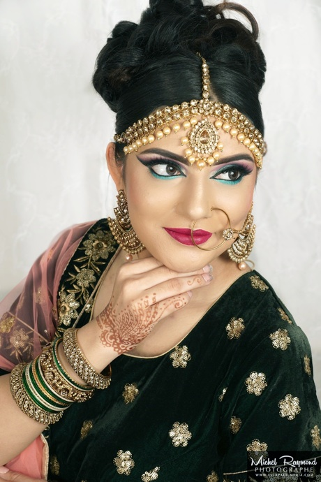 makeup-by-navela-mangalyam-bridal-show