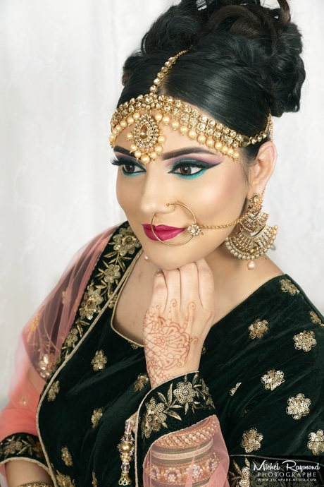 makeup-by-navela-mangalyam