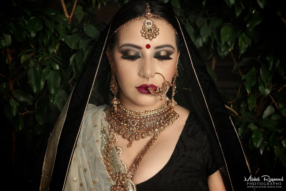 makeup-by-navela-maquillage-indienne-mariage